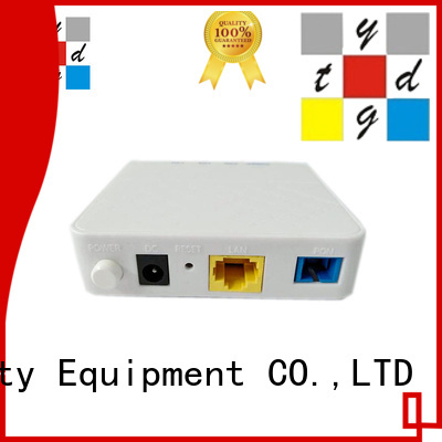 reliable gpon ont on sale