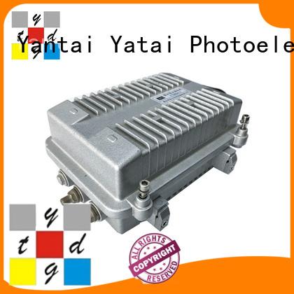 Yatai economical pon wdm customized for company