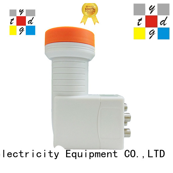 stable quattro lnb promotion for office