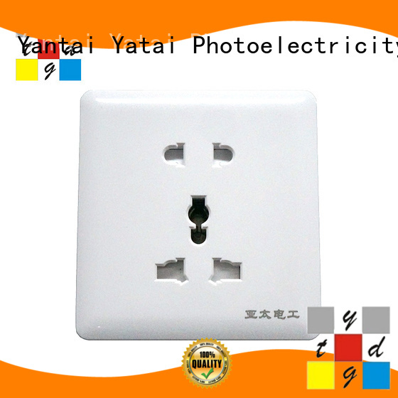 Yatai switch plate covers on sale for building