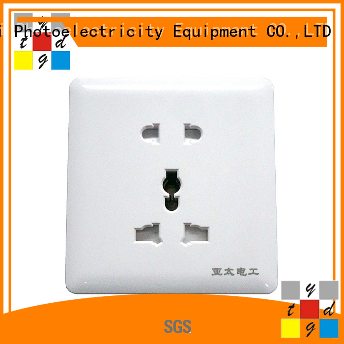 Yatai good quality switch plate covers online for home