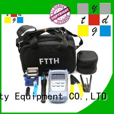 Yatai popular fiber optic tools for work