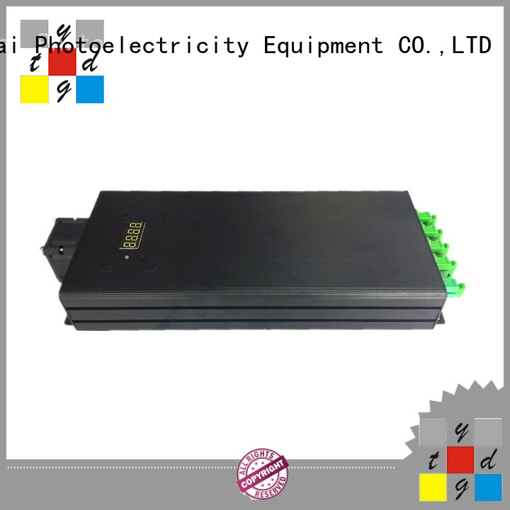 good quality high power amplifier on sale for home