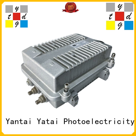 Yatai powerful optical node from China for home