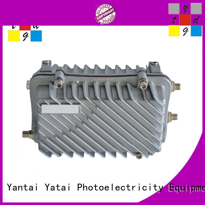 Yatai digital amplifier directly sale