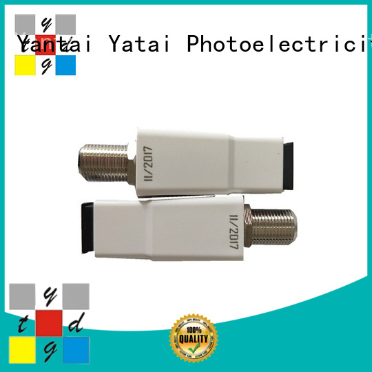 Yatai reliable optical receiver manufacturer for office
