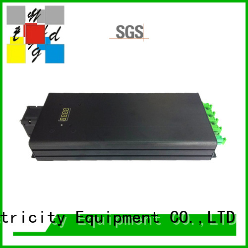 durable optical amplifier factory price for company