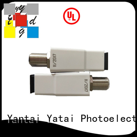 Yatai stable optical node series for outdoor