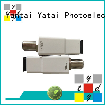 Yatai economical optical receiver series for office