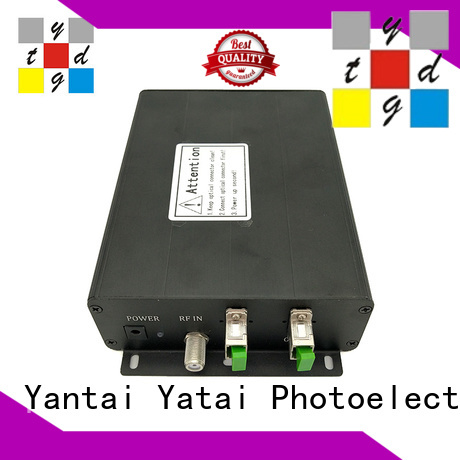 Yatai transmitter and receiver wholesale for home