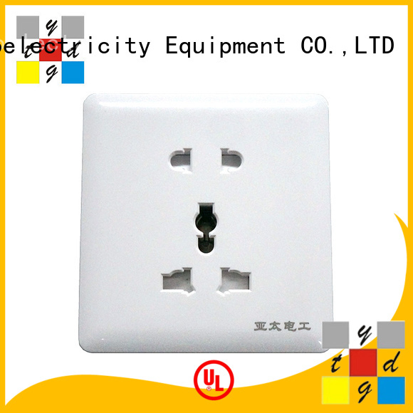 good quality switch plate covers supplier for building