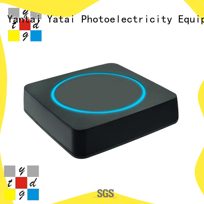 Yatai professional iptv set top box promotion for home