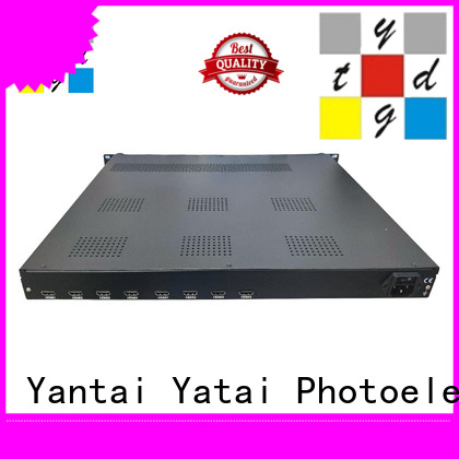 Yatai hdmi modulator wholesale for digital TV broadcasting