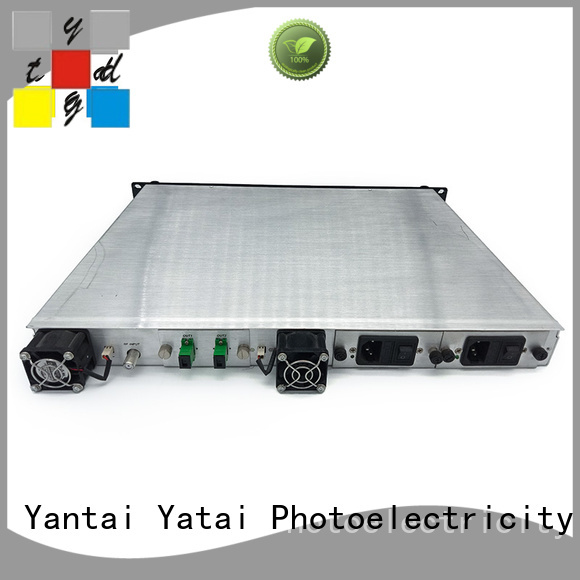 adjustable optical transmitter directly sale for building
