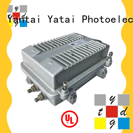 Yatai stable pon wdm manufacturer for outdoor
