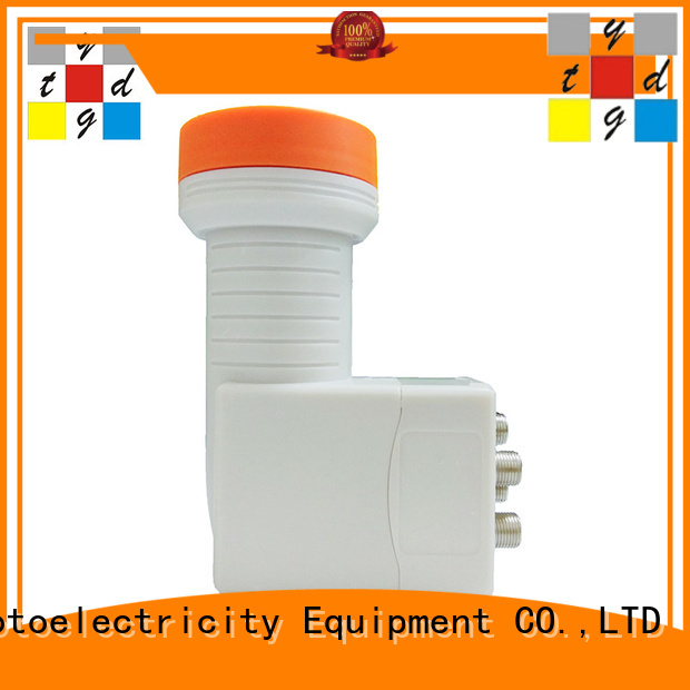 Yatai smart lnb supplier for office