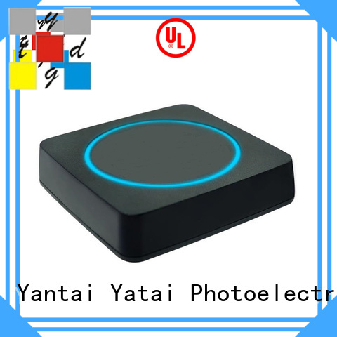 Yatai android iptv supplier for hotel