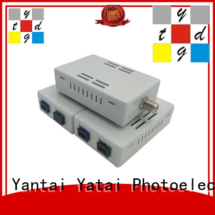 powerful ftth gpon customized for office