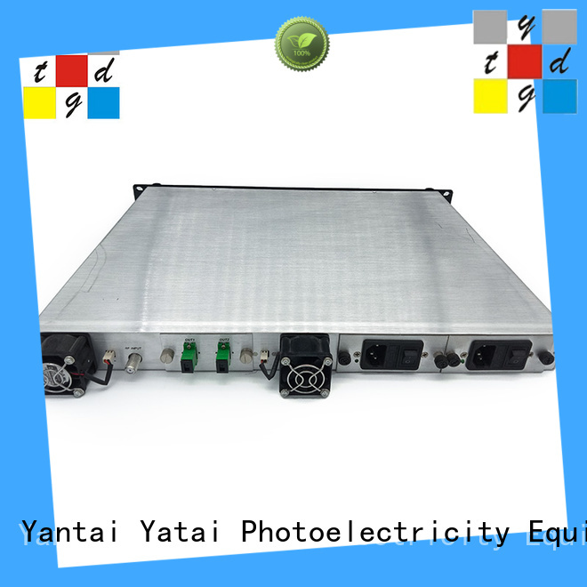 Yatai top quality rf transmitter supplier for home