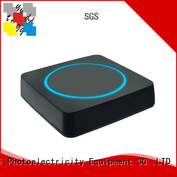 Yatai good quality iptv set top box on sale for home