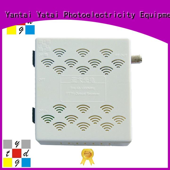 optical node series for home Yatai