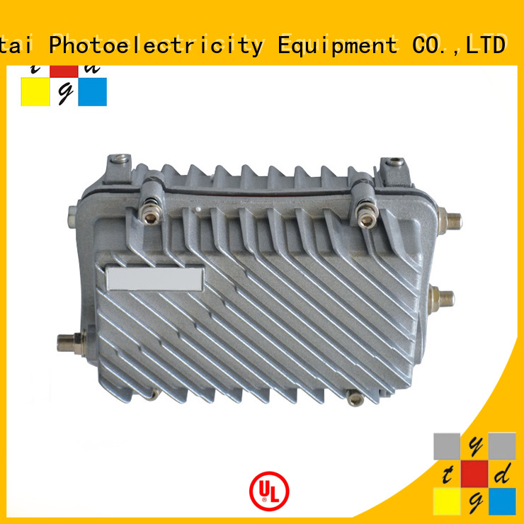 good quality digital amplifier directly sale for indoor