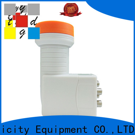 high quality smart lnb promotion for home