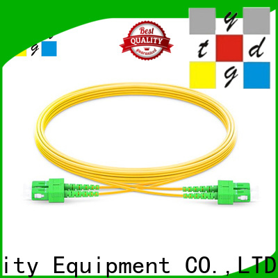 Yatai fiber cable personalized for GPON