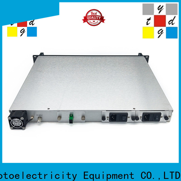 Yatai transmitter and receiver directly sale