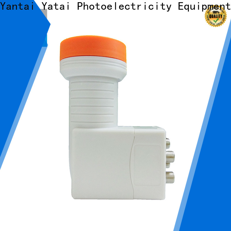 stable smart lnb promotion for office